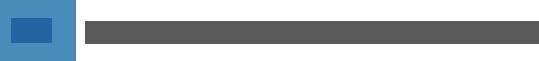 万博manbetx客户端3.0板生产