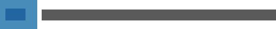 万博manbetx客户端3.0墙供应商
