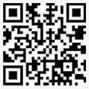 重庆万博manbetx客户端3.0公司二维码