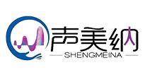重庆万博manbetx客户端3.0工程公司